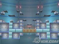 Stage Builder: Battle Batteries Wii Games, Super Smash Bros, Nintendo Wii, Battle, Stage