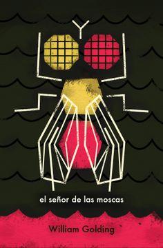 El señor de las moscas   Victoria Fernández