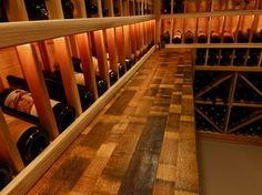 seattle and bellevue custom wine cellar design bellevue custom wine cellar