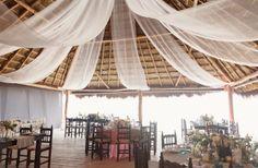 Rosewood_Mayakoba_Wedding_Mexico_Photographer_023