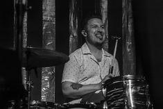 Matt Helders of Arctic Monkeys @ Brooklyn Steel May 2018 Alex Pics, Matt Helders, Cool Fire, Monkey 3, The Last Shadow Puppets, Arctic Monkeys, Ghost Cookies, Alex Turner, Musicians