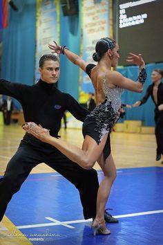 Latin Ballroom Ballet Figure Skating — Source:ballroom dresses