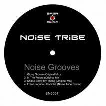 Noise Grooves from BABA Music on Beatport Music, Musica, Musik, Muziek, Music Activities, Songs