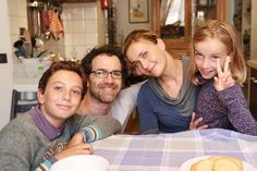 #SerialUpDate #Telefilm #Webseries #serietv #UnaMammaImperfetta #MammaImperfetta #Giulia #MammaGiulia #amiche #amore #coppia #MaritoEMoglie #Famiglia