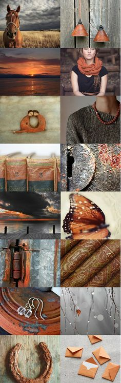 Brave: Photos By Marilyn by Olga on Etsy--Pinned with TreasuryPin.com