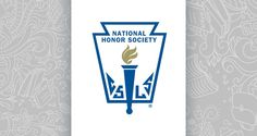 National Honor Society Open to Online Students - Learning Liftoff