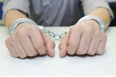Charged with possession of marijuana, cocaine? Call Deaton Law an experienced and trusted Charleston drug crimes lawyer. Get help today at 843-225-5723   #NorthCharlestondrugattorneys  http://www.deatonlaw.net/