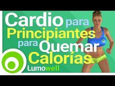 Combo de ejercicios para adelgazar | #RX20 - YouTube