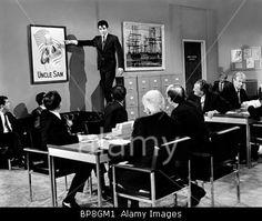 ELVIS PRESLEY SPEEDWAY (1968)