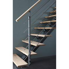 Les 20 Meilleures Images De Escalier Intérieur Escaliers