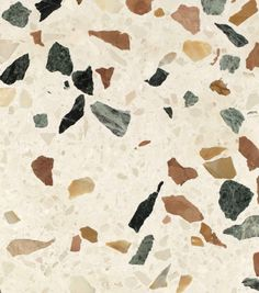 Cerdomus is a leader in the Australian tile industry. If you're looking for All Products, Terrazzo tiles then you're search ends with Murano Terrazzo Honed Bathroom Wallpaper, Bathroom Floor Tiles, Tile Suppliers, Diy Pillow Covers, Tile Stores, Tile Countertops, Terrazzo Flooring, Murano, Floor Finishes