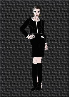 Kostümdesign