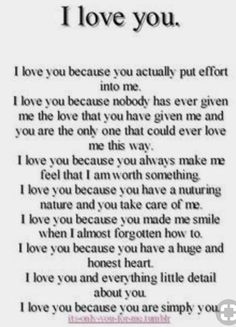 ideas wedding quotes vows for 2020 Funny Wedding Vows, Wedding Vows To Husband, Wedding Quotes, Wedding Humor, Passionate Love Quotes, I Love You Quotes, Love Yourself Quotes, Change Quotes, Girlfriend Quotes