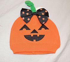 New Unisex Baby Carter/'s My First Halloween Bib Bat Pumpkin Jack O Lantern