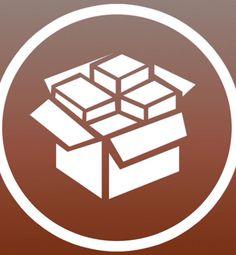 TaiG iOS 8.3 jailbreak: Top 10 Cydia tips