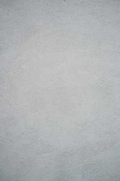Grey / gray blank textured plaster background. Download this photo by Annie Spratt on Unsplash Dark Grey Wallpaper, Grey Wallpaper Iphone, Walpaper Black, Iphone Wallpapers, Desktop, Grey's Anatomy, Grey Pictures, Texture Images, Painting Concrete