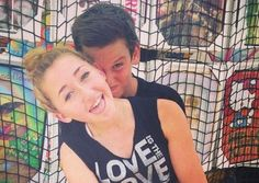Are Noah Cyrus and Paris Brosnan Dating? See the Cute Instagram Pictures