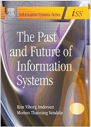 Past and Future of Information Systemshttp://sapcrmerp.blogspot.com/2012/04/past-and-future-of-information-systems.html