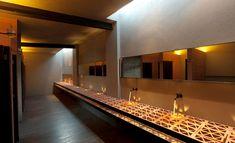 Best Business Hotels 2012: The winners | Travel | Wallpaper* Magazine: design, interiors, architecture, fashion, art