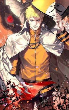 Naruto happens to be my favorite Anime Naruto Shippuden Sasuke, Naruto Kakashi, Anime Naruto, Naruto Sasuke Sakura, Sasunaru, Manga Anime, Naruhina, Narusasu, Manga Art