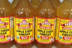 apple cider vinegar remedies Research-backed, science-proven, evidence-based apple cider vinegar benefits . - Research-backed, science-proven, evidence-based apple cider vinegar benefits . Apple Cider Vinegar Remedies, Apple Cider Vinegar Benefits, Apple Cider Vinegar Detox, Bebidas Detox, Apple Health Benefits, Lower Blood Sugar, Nutrition, Detox Drinks, How To Lose Weight Fast