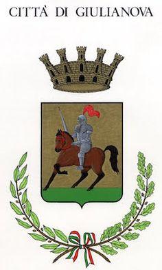 Polizia municipale. Corso di difesa personale per il personale offerto dalla Palestra Gymnasium 2000