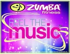 Saturday morning ZUMBA class (New) tomorrow at Polson Aquatic Center. Start your weekend the right way. Come sweat, shake n shimmy your cares away! Bring a friend and you get in free! Zumba Fitness, Dance Fitness Classes, Health Fitness, Zumba Workout Videos, Zumba Toning, Zumba Workouts, Pole Dance Moves, Pole Dancing, Fitness Quotes