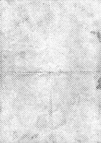 halftone paper texture -  Nanamee