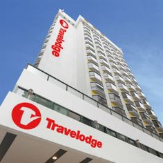 Stay at Travelodge Hotels Asia, a 3 star hotel chain which is ideally located in major cities with easy access to and from airport and with walking distance to key bus stops and railway stations