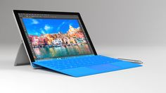 Students can now get a free Xbox with a purchase of Surface Pro 4