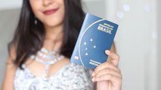 Priscila Carvalho // Um blog sobre beleza, cotidiano, filmes, séries e mais! Blog, Movies, Beauty