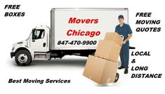 Super budget movers is the best moving companies in Dubai, now you can get cheap moving services by SBM company. Long Distance Moving Companies, Long Distance Movers, Best Moving Companies, Companies In Dubai, Moving Services, Packing Services, Movers Nyc, Local Movers, Best Movers
