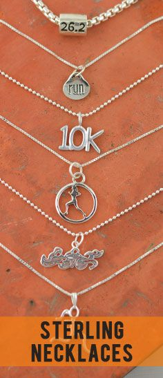 147 best Perfect Gifts for runners images on Pinterest | Gifts for ...