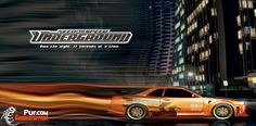 NFS Underground 2 Torrent you must download now. The game is available on various platforms, Windows, Game Boy Advance, PS2, Xbox, Nintendo.