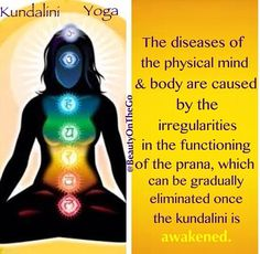 Benefits of Kundalini Yoga...beginning to love this!!! emlereo.tumblr.com This is a cool photography/art blog with a pinch of yoga posts #annhyland.com #yogabutterfly #cosmicyogi