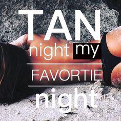 Best Tanning Lotion, Tanning Tips, Suntan Lotion, Tanning Bed, Tanning Salon Decor, Tanning Quotes, Outdoor Tanning, Mobile Spray Tanning, Airbrush Tanning