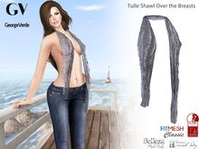 6ca2f7201a8191 Check out this Second Life Marketplace Item!