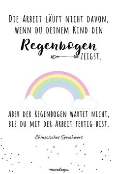 Sayings and quotes about family, children and Sprüche und Zitate über Familie, Kinder und das Leben Funny sayings and clever quotes in beautiful print arts * sayings about family, children, mothers and fathers * stop life … Discover now at Minidrops - Baby Quotes, Wise Quotes, Family Quotes, Motivational Quotes, Funny Quotes, Funny Memes, Cherish Quotes, Memes Humor, Funny Pics