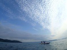 Shodo-shima island