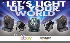 #rasha #lights #led #uplights #concerts #events #dj #party #stage #clubs #architecture #landscape #music #historical #cultural #usa #dance #edm #musica #lightupyourworld #trance #electronic #rave