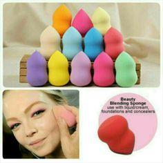 https://www.tokopedia.com/aidilshop/beauty-makeup-blender-sponge-puff-sponge-make-up