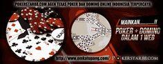 http://www.emkatupang.com/pokerstar88-com-agen-texas-poker-dan-domino-online-indonesia-terpercaya/ Pokerstar88 Com Agen Texas Poker Dan Domino Online Indonesia Terpercaya - http://www.emkatupang.com/pokerstar88-com-agen-texas-poker-dan-domino-online-indonesia-terpercaya/