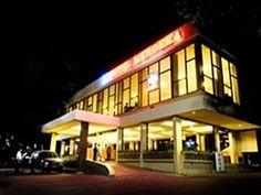 Hotel Merdeka - http://indonesiamegatravel.com/hotel-merdeka/