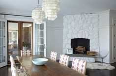 #TracyBross #interiordesign