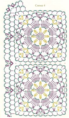 Transcendent Crochet a Solid Granny Square Ideas. Inconceivable Crochet a Solid Granny Square Ideas. Crochet Motif Patterns, Granny Square Crochet Pattern, Crochet Blocks, Crochet Diagram, Crochet Chart, Crochet Squares, Crochet Granny, Crochet Designs, Granny Square Häkelanleitung