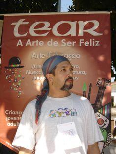 Arte na Praça 2006