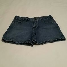 Shorts Denim St. John's Bay Shorts Jean Shorts