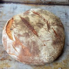 Bread And Pastries, Bakery, Good Food, Food And Drink, Recipes, Paper Board, Recipies, Ripped Recipes, Healthy Food