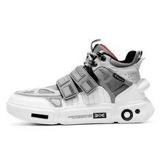Puma Herren Turnschuhe Sportschuhe Sneaker Laufschuhe Casual 2077