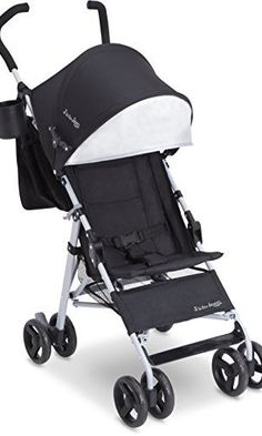J Is For Jeep Brand North Star Black safety Baby Stroller Infant Carriage Buggy Used Strollers, Double Strollers, Baby Strollers, Running Strollers, Cheap Strollers, Best Lightweight Stroller, Best Double Stroller, Umbrella Stroller, Pram Stroller